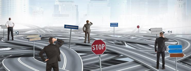 ללכת בדרך הנכונה - ייעוץ בנושאי כיולים - מכשירי מדידה ובחירת ציוד מעבדה