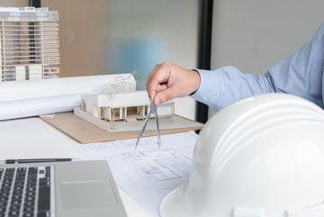 הקמה ומחשוב מערך כיולים - כיול מכשירי מדידה