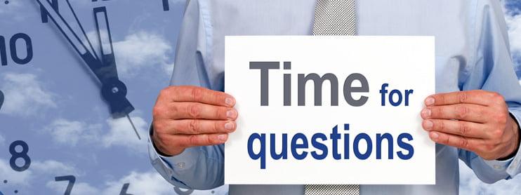 שאלון - כיצד נוכל לסייע לכם בנושאי כיול מכשירי מדידה