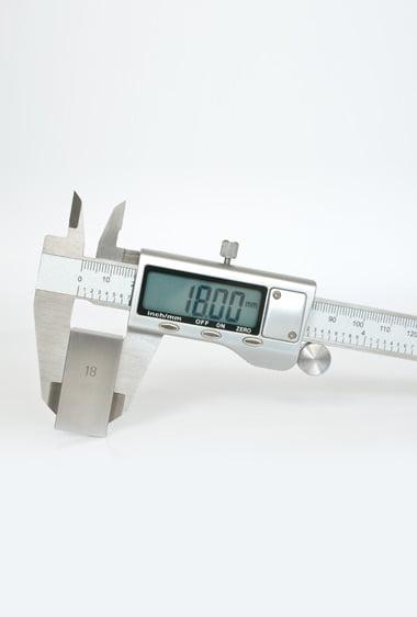 כלי מדידה | כיול מכשירים - מטרוסנס
